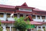 Dinkes Kabupaten Sangihe ajak warga basmi nyamuk penyebab DBD