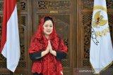 Ketua DPR Puan: Idul Adha ciptakan solidaritas atasi pandemi