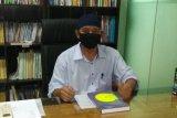 Akademisi:  Idul Adha momentum berempati di tengah pandemi