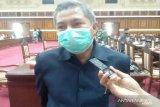 Dianggap terlalu besar, Legislator Kalteng kawal penggunaan dana pilkada