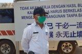 Dinkes Bintan prediksi jumlah pasien COVID-19 akan terus meningkat