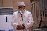 Sekda NTB : Idul Adha keikhlasan laksanakan protokol COVID-19