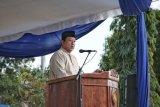 Gubernur Lampung ingatkan masyarakat untuk menerapkan protokol kesehatan dalam beraktivitas