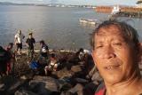 Pakar: Nelayan terpaksa ambil langkah berbeda bertahan dari pandemi COVID-19