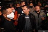 PDRM tolak jelaskan operasi penangkapan Djoko Tjandra