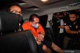Kabareskrim: Penangkapan Djoko Tjandra instruksi langsung Presiden