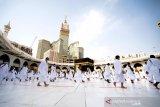 Arab Saudi berencana terbitkan kembali visa turis mulai awal 2021