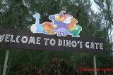 Dino's sajikan wisata menarik di masa New Normal