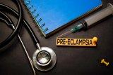 Kenali perbedaan pre-eklampsia dengan hipertensi
