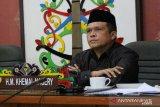 DPRD Palangka Raya dukung penutupan pos libas demi peningkatan ekonomi