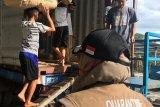 Barantan jamin mutu komoditas ekspor kelapa parut ke Brazil