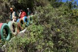 Ganjar minta Dusun Girpasang Klaten dikelola jadi objek wisata