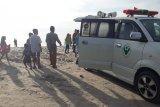Tim Gabungan temukan jasad nelayan tenggelam di Agam