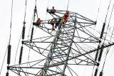 PLN berhasil atasi gangguan sistem transmisi Pedan-Kesugihan