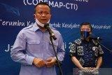 Percepat pemulihan ekonomi, KKP siap kucurkan tambahan  dana Rp474,9 miliar