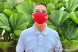 Kasetpres : Pelantikan Gubernur Kepulauan Riau terapkan ketat protokol kesehatan