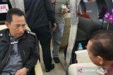 IPW: Penangkapan buronan Djoko Tjandra tidak terkait bursa Kapolri