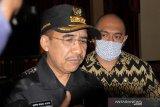 Wali Kota Kupang kantongi nama sekda definitif