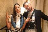 Justin Timberlake dan Jessica Biel sambut kelahiran anak keduanya