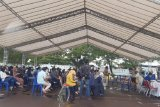 Gubernur Kepulauan Riau positif tertular COVID-19