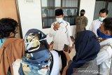 Gubernur Kepulauan Riau positif COVID-19