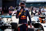 Verstappen optimistis meski Mercedes terlampau kencang di Silverstone