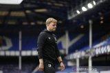 Pelatih Eddie Howe hengkang dari Bournemouth