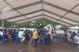 GTC-19: Ajudan Gubernur Kepri tertular COVID-19 di Jakarta