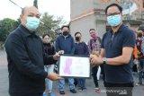 Pemkab Badung mendukung kegiatan Forum Peduli AIDS Bali