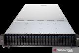 Rack Server ASUS RS720-E9-RS24-E kini mendukung Intel Select Solution