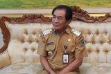 Pemkab Banjarnegara intensifkan pembangunan infrastruktur jalur selatan