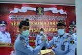 Kanim Makassar deportasi tujuh WNA sepanjang semester satu 2020