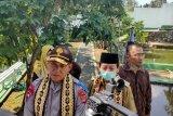 Polda Lampung sebut