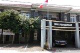 Pemkab Bantul mengantisipasi pelanggaran tarif parkir di Parangtritis