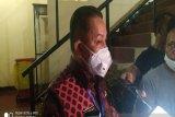 Ketua GTPP: Warga di Jayapura positif COVID-19 kabur ke daerah asal