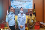 Pemulangan enam WN PNG tunggu kelengkapan dokumen