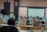 BKAD Kulon Progo kesulitan menarik pajak restoran