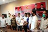 Partai Gerindra resmi dukung Andi Utta-Edy Manaf di Pilkada Bulukumba