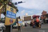 Pemkot Makassar intervensi enam kecamatan episentrum penyebaran COVID-19