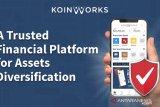 Rawan risiko penipuan investasi, KoinWorks dorong pengguna tingkatkan literasi keuangan