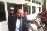 Pengacara pasangan perseorangan di Pilkada Rejang Lebong tak tahu kliennya masuk DPO kepolisian