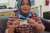 Layanan cuci darah ditanggung JKN-KIS, Nur Widawati : pelayanannya memuaskan
