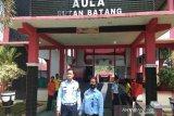 150 narapidana Rutan Rowobelang Batang diusulkan peroleh remisi