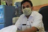 Ratusan  koperasi di Kota Kupang mati suri