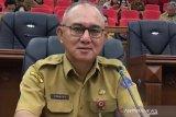 Sulawesi Utara  miliki ribuan koperasi yang tidak aktif