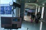 BPS sebut Sumsel nihil wisatawan mancanegara selama Juni 2020