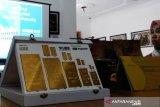 Pegadaian: Investasi emas makin diminati warga