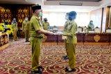 Lulusan IPDN diminta berpartisipasi dalam pemantapan tata kelola pemerintahan