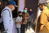 Target capaian pembelajaran daring di Kota Yogyakarta 60 persen kurikulum