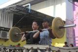 Atlet muda Kediri mulai bersiap hadapi Porprov Jatim 2021